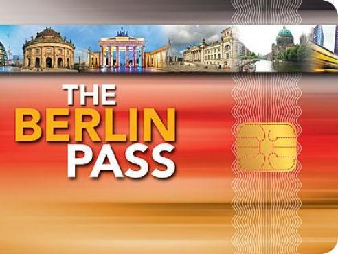 Berlijn_berlin-pass