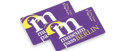 Berlijn_museumspass-museuminsel