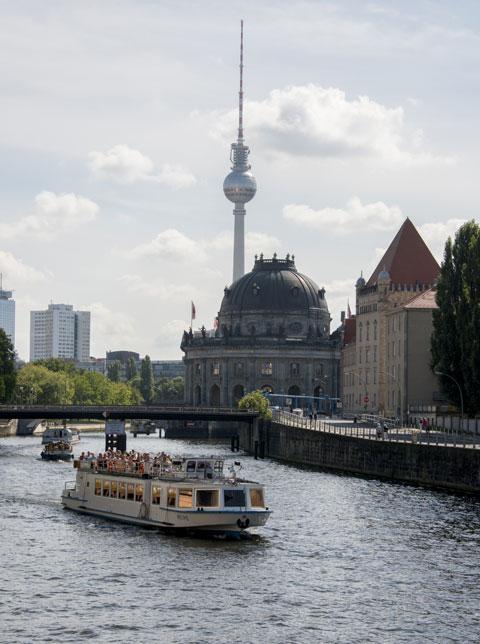 Berlijn_spree-rondvaart