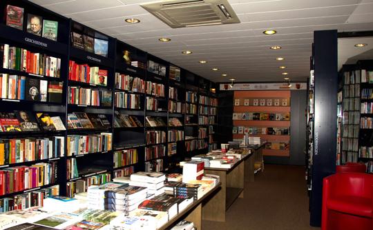 Den-haag_boekhandel-douwes