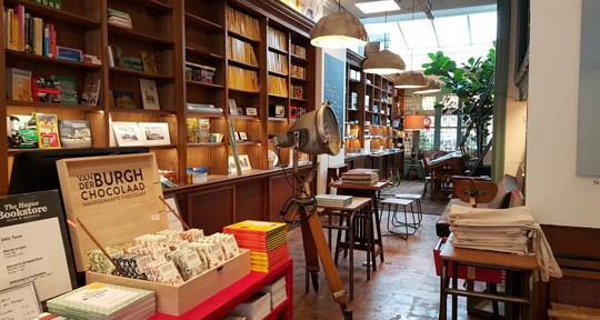 Den-haag_hague-bookstore