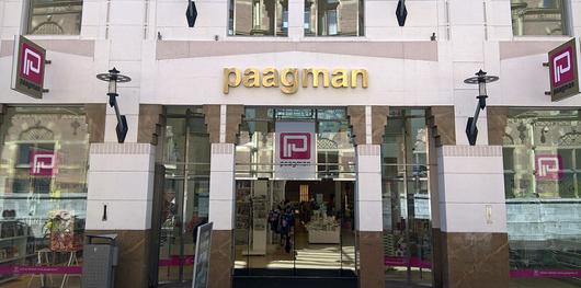 Den-haag_paagman-lange-poten