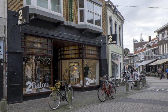 Eindhoven_2Balou_02.jpg