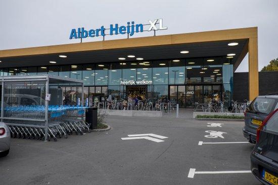 Eindhoven_AH_XL_02.jpg