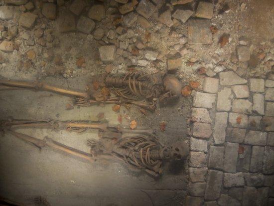 Eindhoven_Archeologie_04.jpg