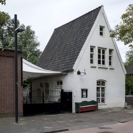 Eindhoven_B&B_Inkijkmuseum_01.jpg