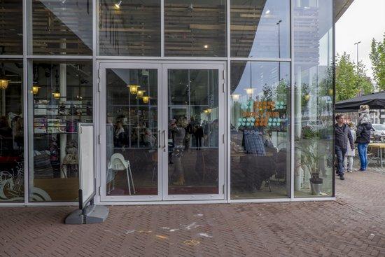 Eindhoven_Bagel_&_Juice_03.jpg