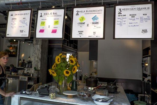 Eindhoven_Balls_&_Glory_restaurant