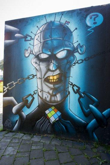 Eindhoven_Berenkuil_2015_05.jpg