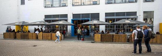 Eindhoven_Blue_Collar_Hotel_02.jpg