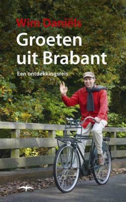 Wim_Daniels_groeten_uit_brabant
