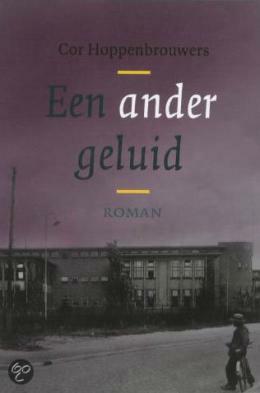 Eindhoven_Een_ander_geluid_Hoppenbrouwers