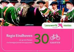 Leeuwerik_fiets_routes_eindhoven