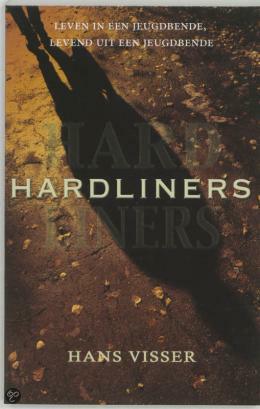 Hardliners_Visser