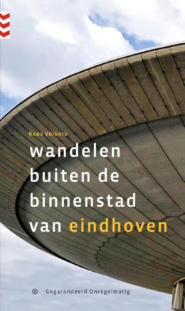 kees_volkers_Wandelen_buiten__de_binnenstad_van_eindhoven.jpg