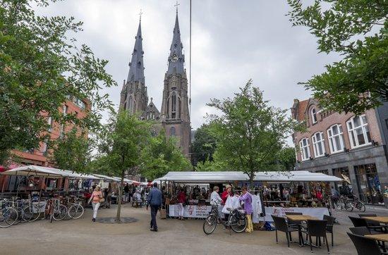 Eindhoven_Catharina_Market_01.jpg