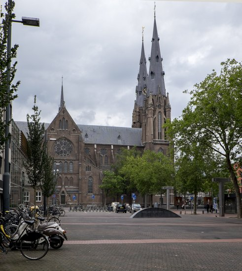 Eindhoven_Catharinakerk_2015_01.jpg