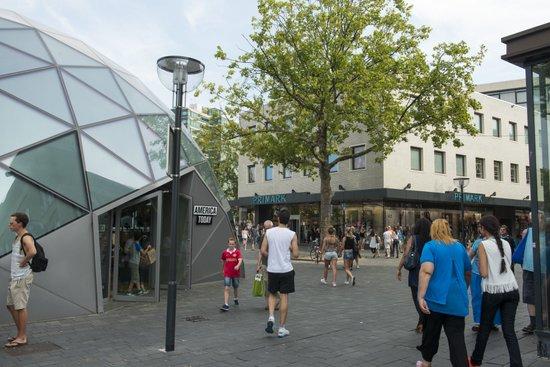 Eindhoven_Centrum_07.jpg