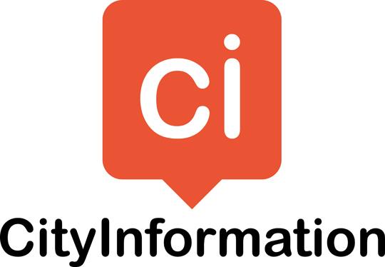 Eindhoven_Cityinformation-logo
