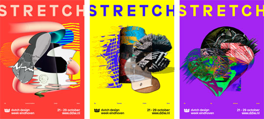 Eindhoven_DDW-2017-Stretch_dutch-design-week