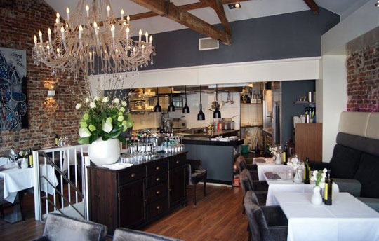 Eindhoven_restaurantDe-Lach-
