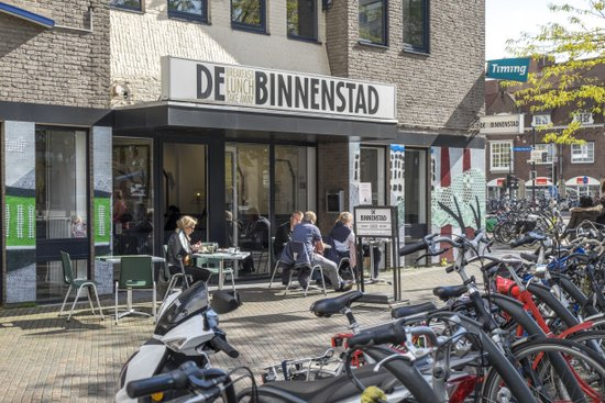 Eindhoven_De_Binnenstad_lunchroom_02.jpg