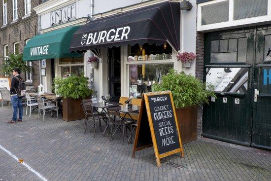 Eindhoven_De_Burger_restaurant.jpg