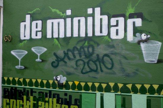 Eindhoven_De_Minibar_02.jpg