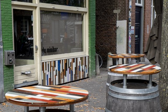 Eindhoven_De_Minibar_03.jpg