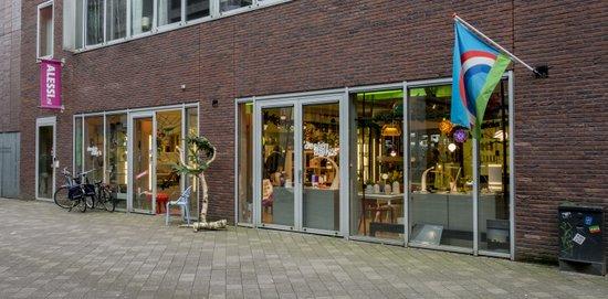 Eindhoven_Design_Dailys_01.jpg