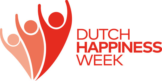 Eindhoven_Dutch-happiness-week