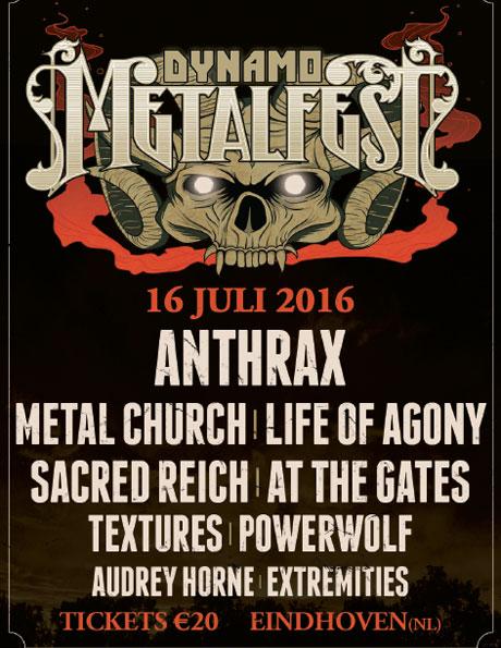 Eindhoven_Dynamo-Metalfest