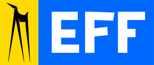 Eindhoven_EFF_eindhovens-film-festival