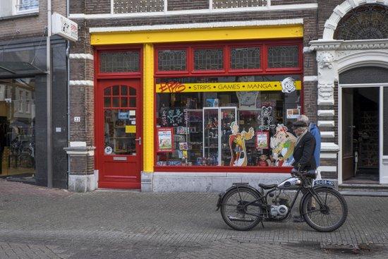 Eindhoven_Eppo_stripwinkel_02.jpg