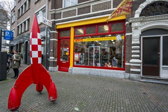Eindhoven_Eppo_stripwinkel_03.jpg