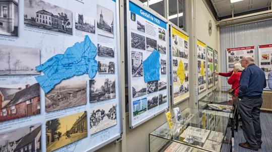 Eindhoven_Expo-1920-2020