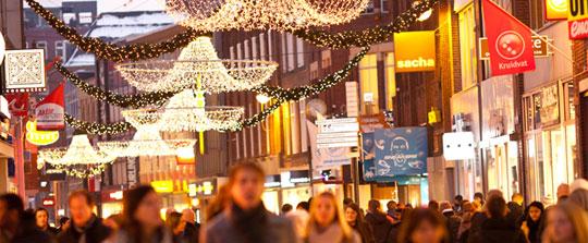 Eindhoven_Fijne-feestdagen-festival-kerst