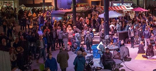 Eindhoven_FeelGood-Market-kerst