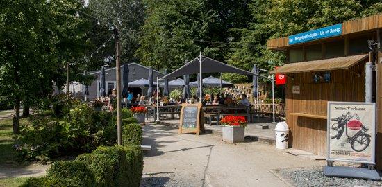 Eindhoven_Genneper_Parken_Paviljoen
