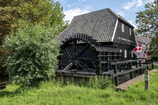 Eindhoven_Genneper_watermolen_02.jpg
