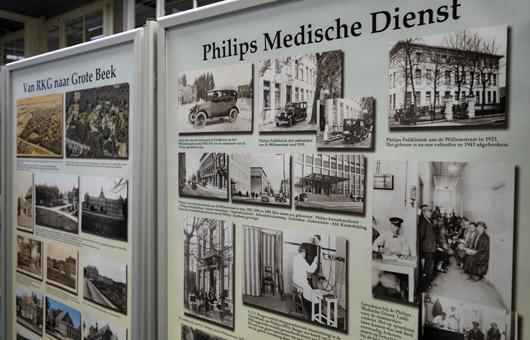 Eindhoven_Gezondheidszorg