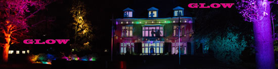 Eindhoven_Glow