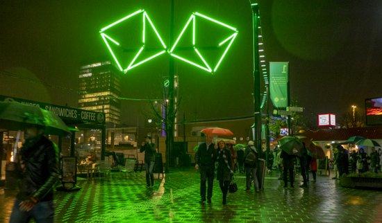 Eindhoven_Glow_2016-ivo-schoofs