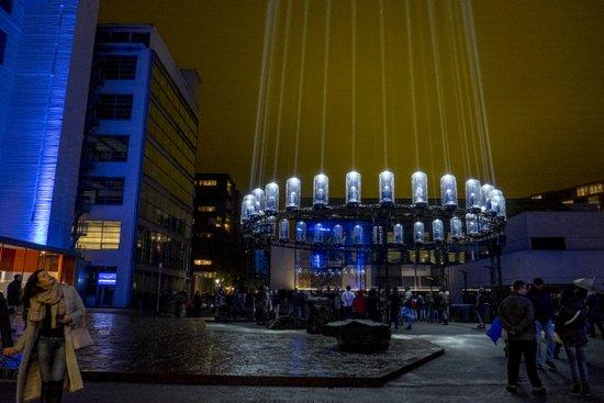 Eindhoven_Glow_2016_michael-suk