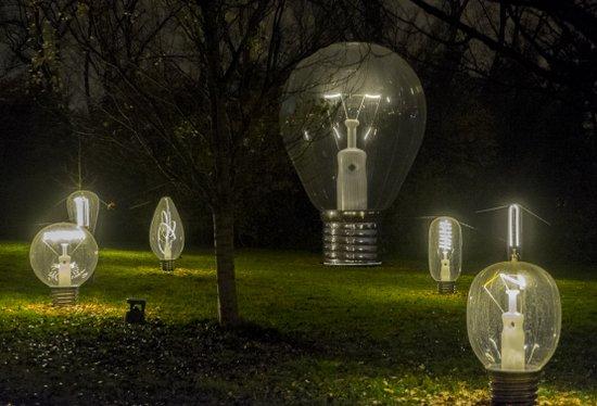 Eindhoven_Glow_54.jpg