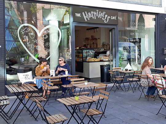 Eindhoven_Happiness-cafe