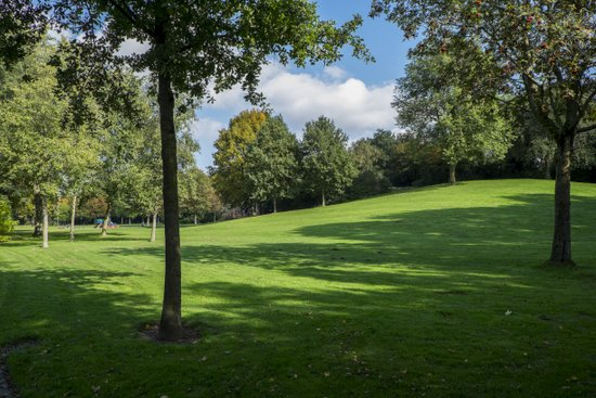 Eindhoven_Henri_Dunant_Park_01.jpg