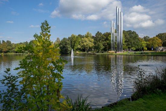 Eindhoven_Henri_Dunant_Park_06.jpg