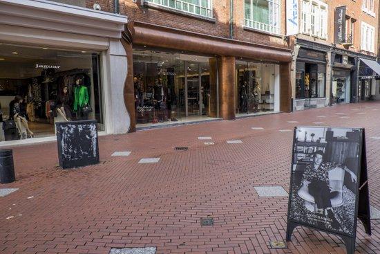 Eindhoven_Hooghuisstraat_01.jpg