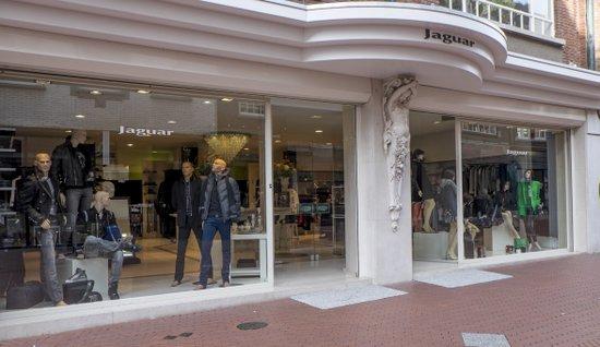 Eindhoven_Hooghuisstraat_03.jpg